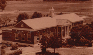 Tech Library, 1930s